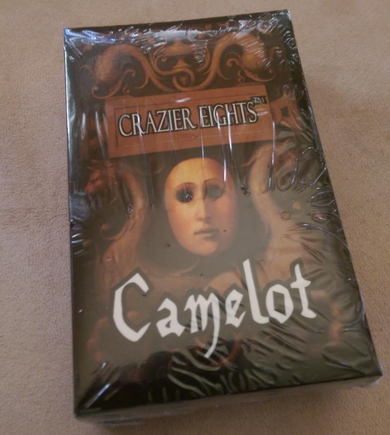 jumbo camelot2