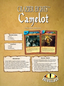 sales sheet camelot 4-13-17b small
