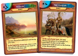 avalon cards2