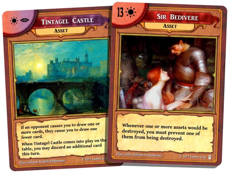 avalon cards4