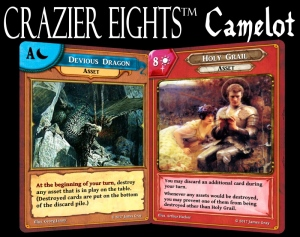 camelot cards11