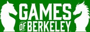 Games_of_Berkeley_-logo-'14_-_color
