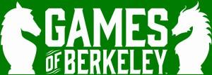 Games_of_Berkeley_-logo-'14_-_color
