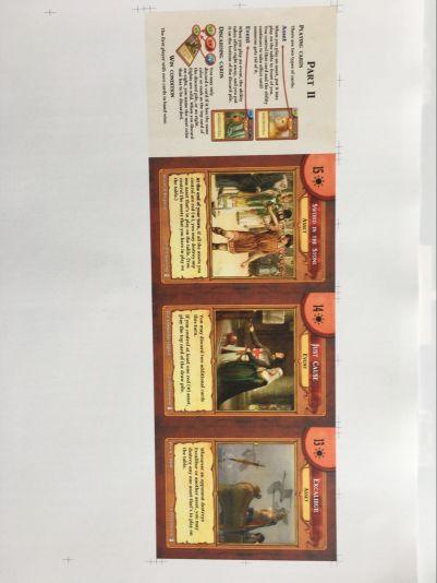 Revised Avalon Card 2