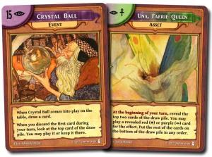 avalon cards 16