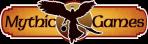 mythic_logo