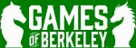 games_of_berkeley_-logo-14_-_color