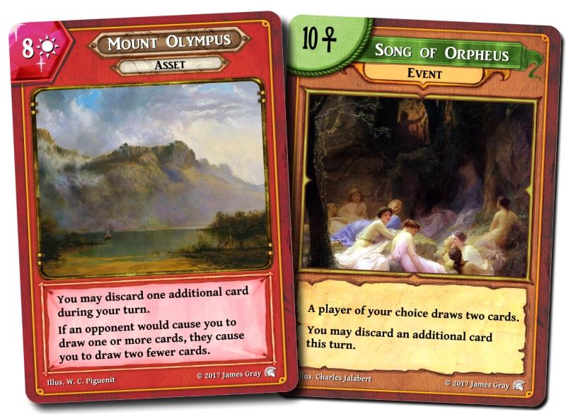 olympus cards10