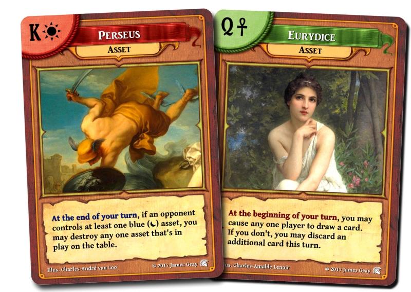 olympus cards12