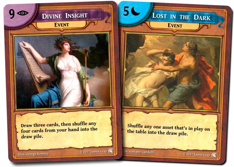 olympus cards13