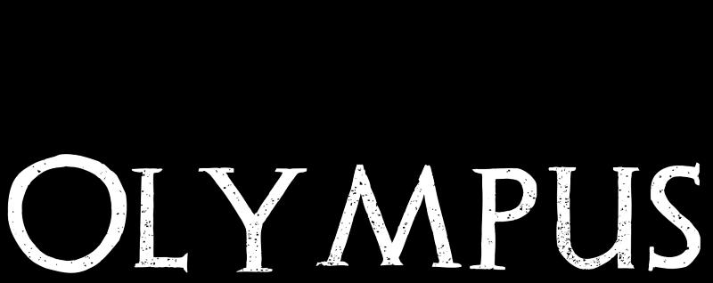 olympus logo2.png