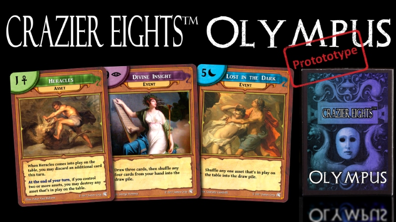 olympus promotional image3.jpg