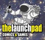 the lauchpad