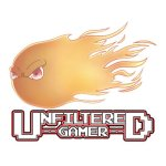 unfiltered gamer