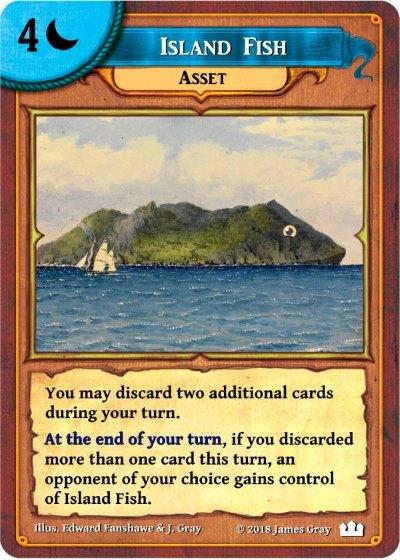 04 island fish