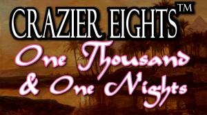 1001 nights logo3