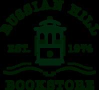 Logoblank-1-e1501884315897