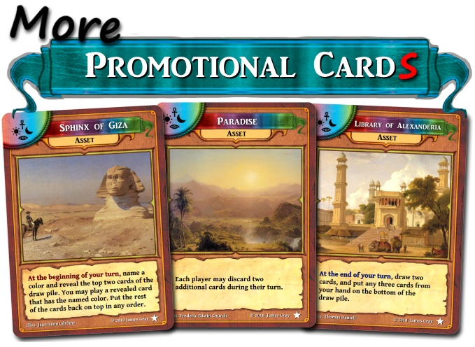 more promotional cards.jpg