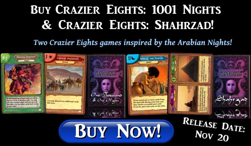 1001 nights32