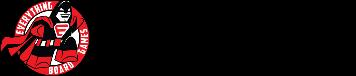 ebg_90_text