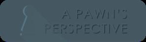 pawnsperspective_header-2
