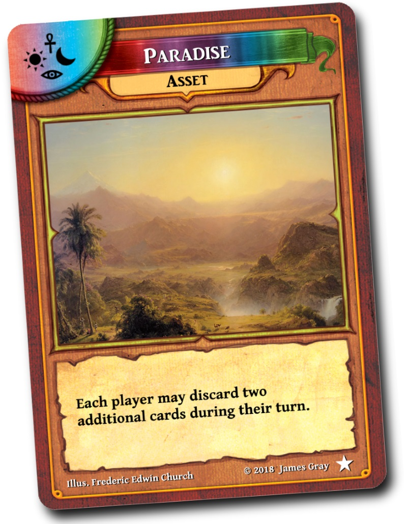 paradise promo card.jpg