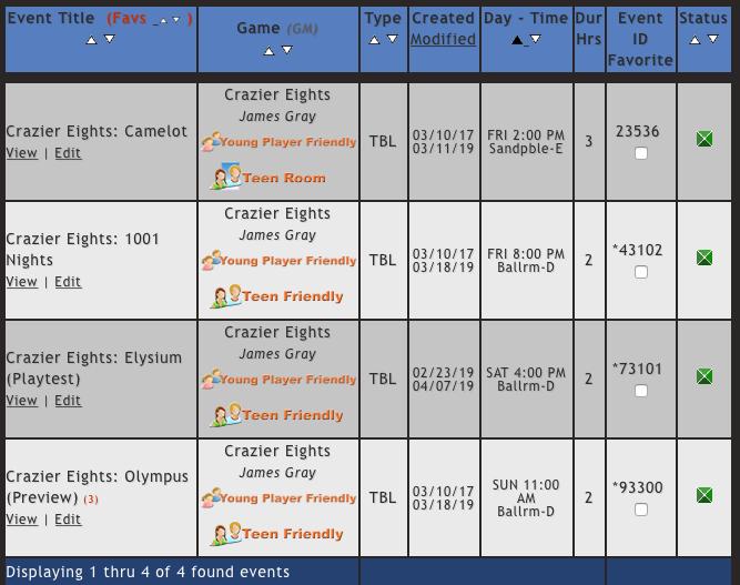 kublacon schedule.png