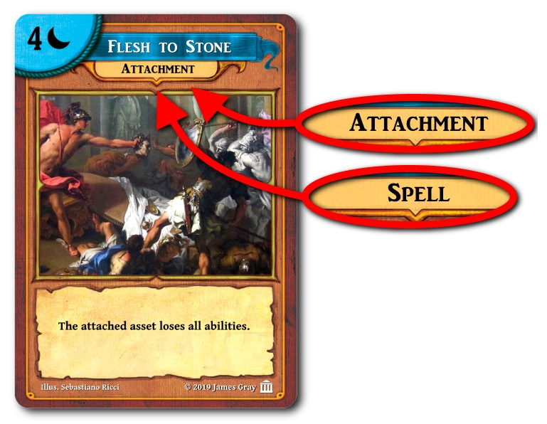attachment or spell2