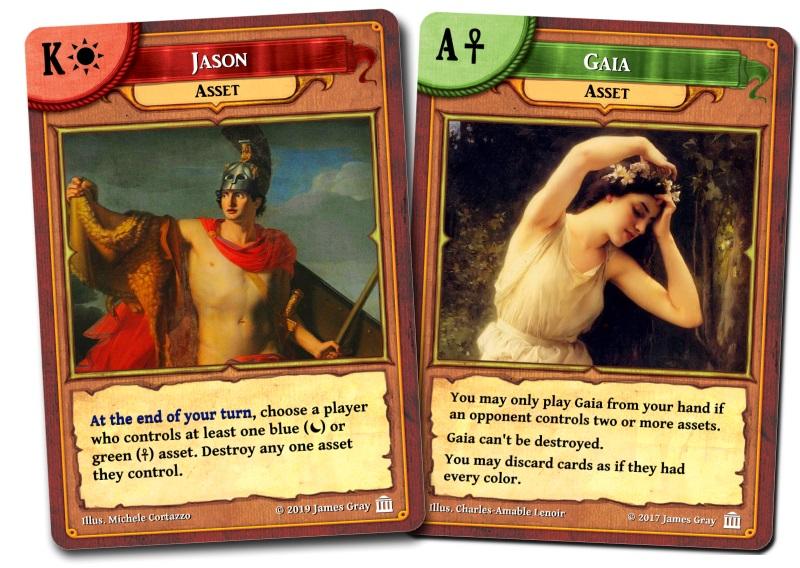 elysium cards10