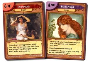 elysium cards12