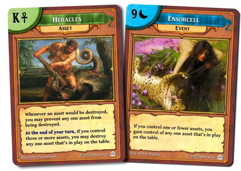 elysium cards13