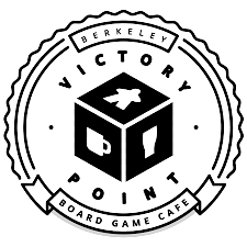 victory point cafe