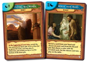 pantheon cards3