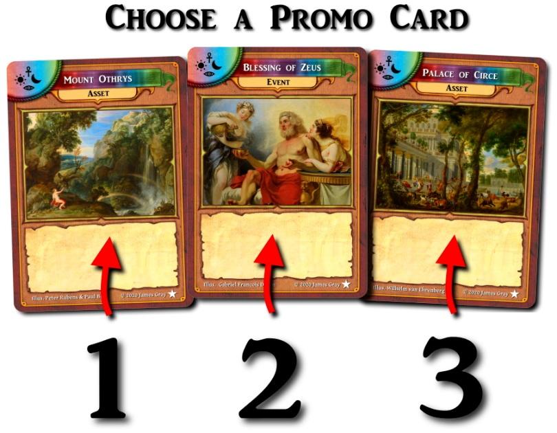 olympus promo poll small 2