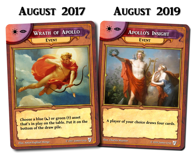 rejected pantheon cards 2