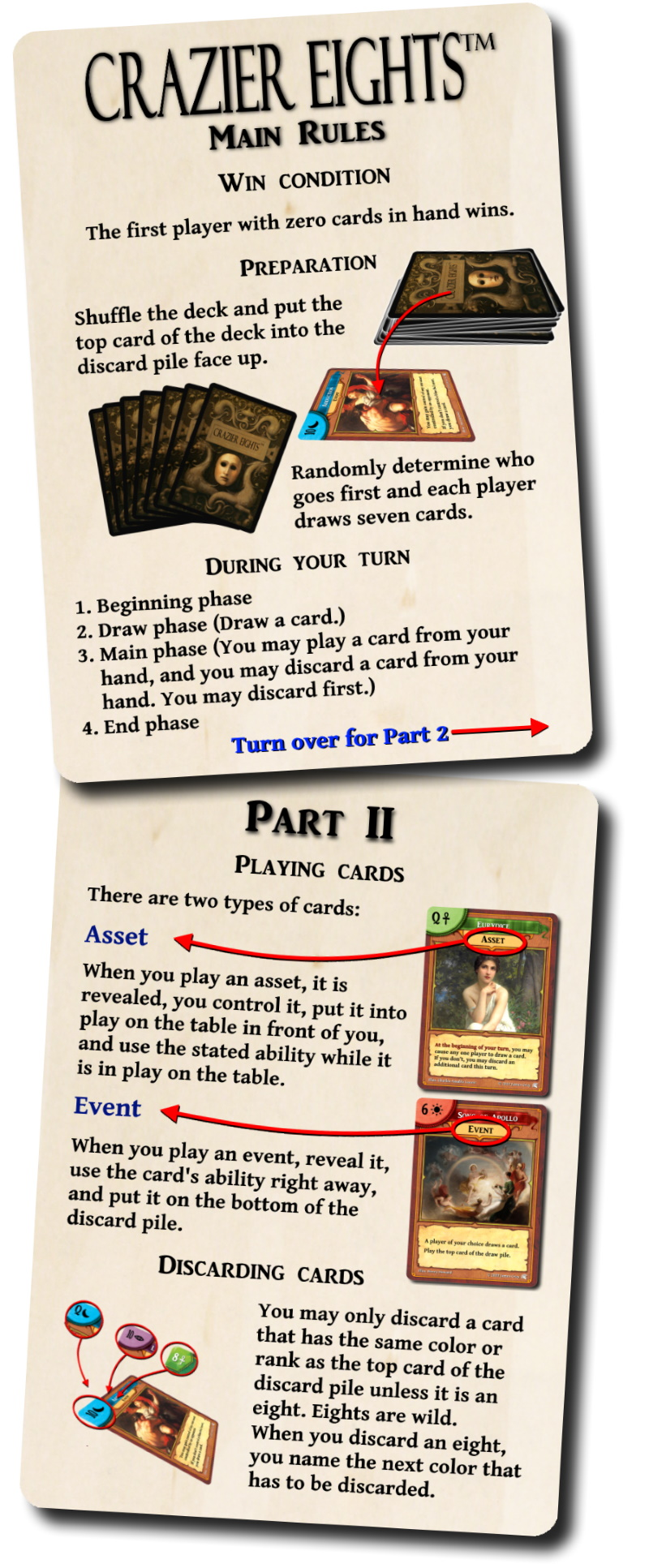 rules cards10