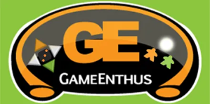cropped-New-wide-GE-logo-complete-Green-Large-1-1