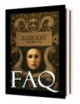 faq rule book 3