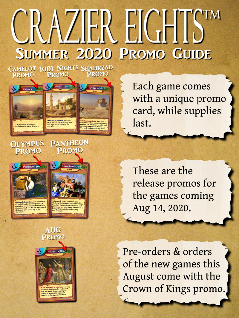 promo guide summer for customers sm