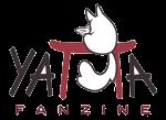 yatta fanzine sm