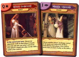 camelot cards27 sm
