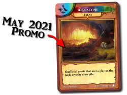 apocalypse promo3 sm