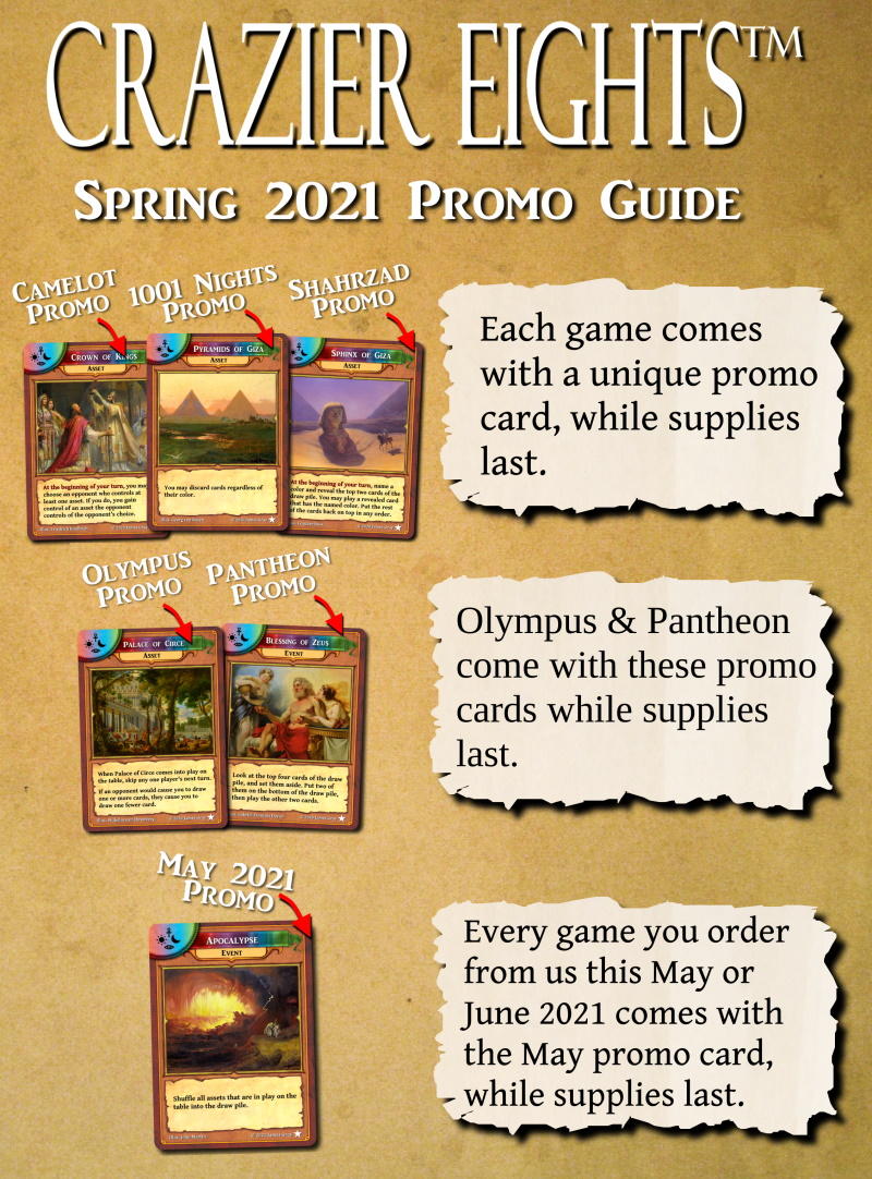 promo guide may 2021 sm