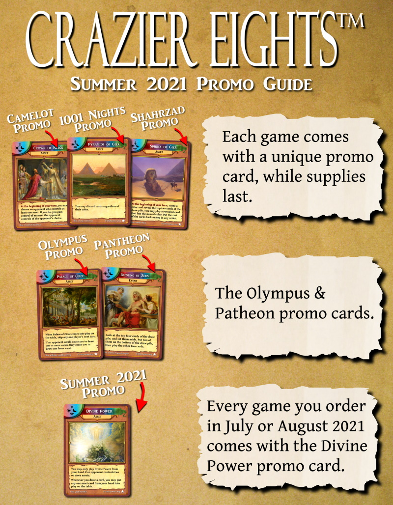 promo guide july for stores 2021 sm