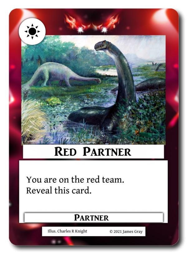 sm 2 red partner